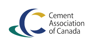 Cement Association of Canada Logo